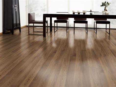 laminate flooring  home depot canada