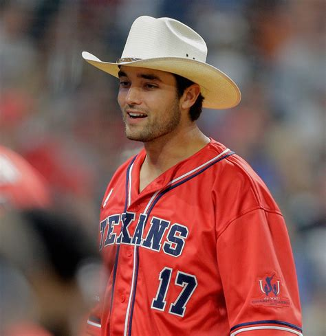 Brock Osweiler Passes On Broncos White House Trip For Brock Osweiler