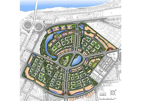 Of New Master Mba Course Plan by Projects View Harbin Master Plan