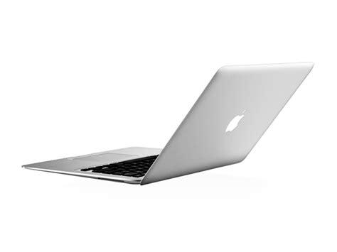 Laptop Apple Price Image Gallery Macbook Air Laptop Price