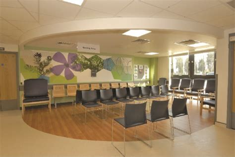 upholstery classes mn 49 best images about hospitals on pinterest medical