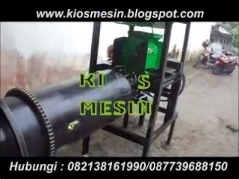 Harga Mesin Pelet Pakan Kelinci mesin cetak pelet pakan ternak ayam ikan kelinci