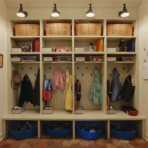 mud room storage mudroom lockers traditional laundry room jas design build