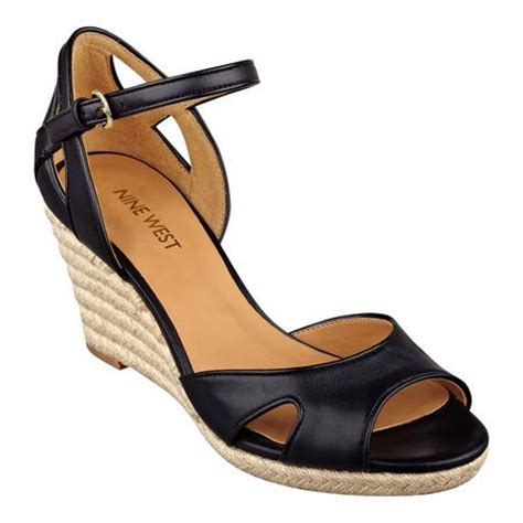 Piped Espadrille Wedge From Outfitters by 42 Best Images On