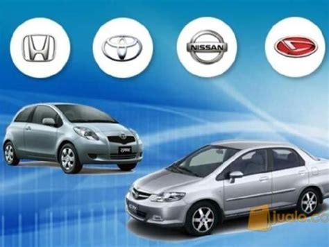Tali Kopling Mobil Avanza harga avanza yogyakarta mobil bekas harga murah media cerdas