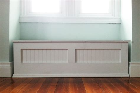diy storage bench seat build storage bench window seat online woodworking plans