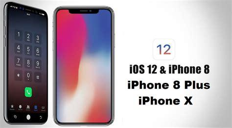 apple beta 9ogoogle