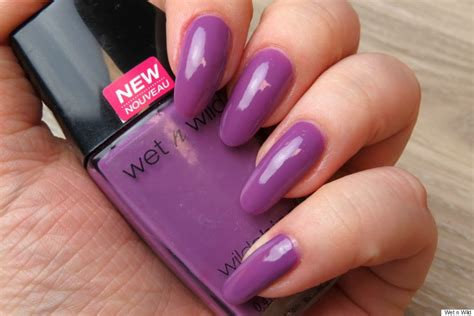 february nail colors what nail colour for feb 2015 february 2015 nail color
