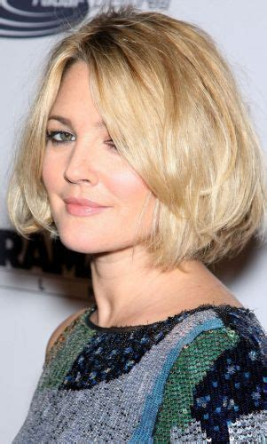 days of our lives short blonde hair 22 drew barrymore hair best blonde ombre highllights