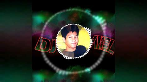 despacito reggae despacito reggae 2017 dj remiel mix youtube