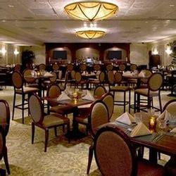 comfort inn and suites nanuet comfort inn suites fechado 10 fotos e 18 avalia 231 245 es