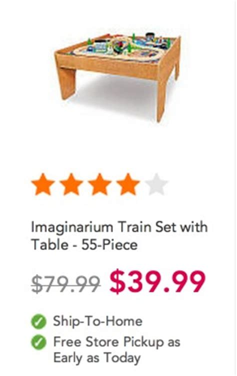 imaginarium set with table 55 imaginarium set with table 55 pieces only