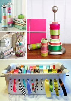 Make A Craft Room The Mad Cropper by Diy Folding Paper Cardboard Storage Box Makeup Cosmetic