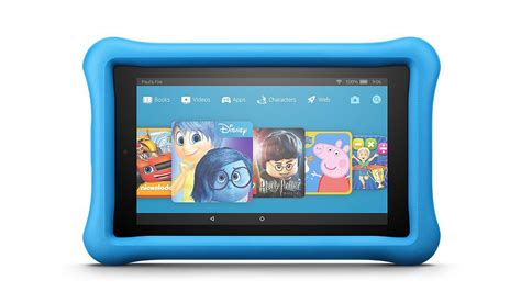 best tables best kids tablet 2018 keep your kids entertained with
