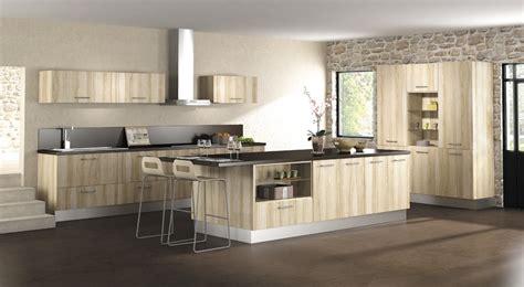 Superbe Cuisine En Bois Frene #3: model-cuisine-moderne-wooden-frene-nat-generalok-x-model-de-meuble-cuisine-moderne-la-maison-b-07370847-maroc-marocaine-2014-en-algerie-bois-tunisie-petite-modele.jpg