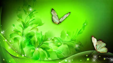 imagenes verdes gratis imagenes hilandy fondo de pantalla dia de san patricio
