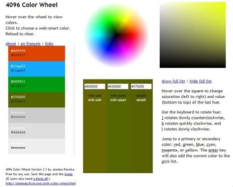 online color palette maker what color palette generator suits you best 46 cool color