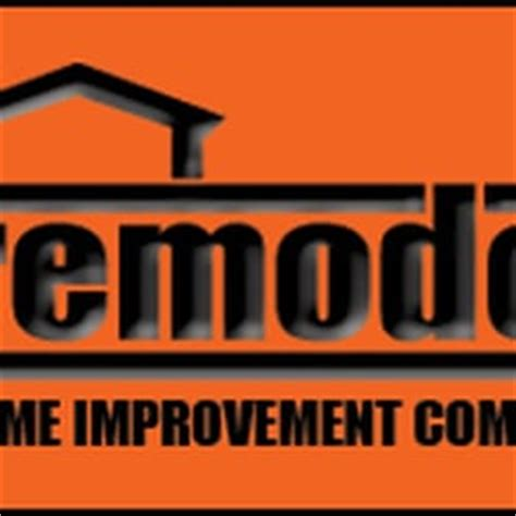 remodo home improvement company get quote builders