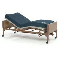 does medicare pay for adjustable beds quora