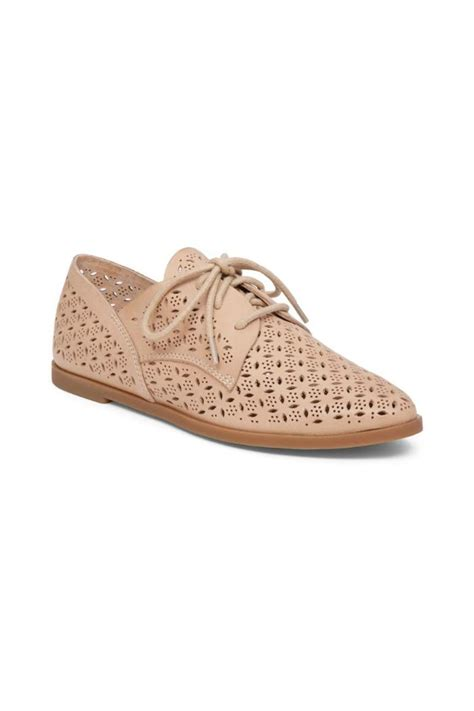 lucky brand oxford shoes lucky brand yatess oxford shoe from wisconsin by shoshoo