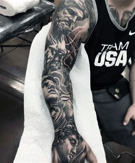 dope tattoos for guys 480 best images about dope tattoos on see more