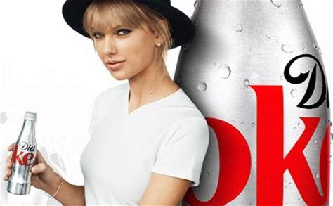 Diet Coke hasn't released its newest commercial with