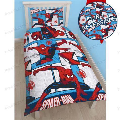 marvel comics bedding single bedding marvel comics justice league ebay