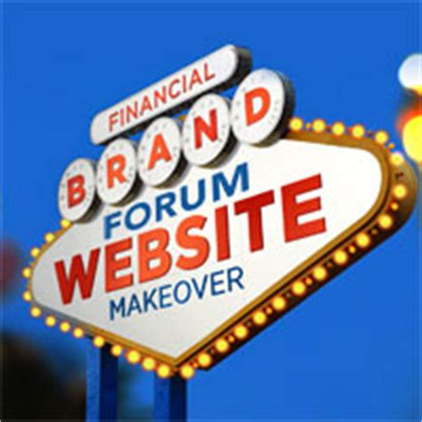 Forum Credit Union Las Vegas The Of A Banking Website Makeover