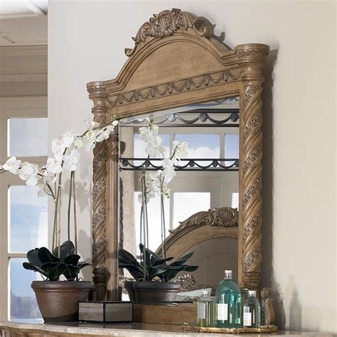 south coast bedroom furniture by south coast poster canopy bedroom set by millennium
