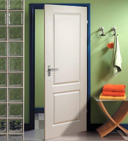 pintar las puertas de casa diy pinta los marcos de puertas y ventanas