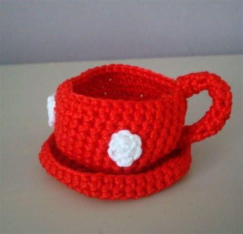 Apprendre A Faire Du Crochet by Apprendre A Faire Du Crochet Meilleurs Bons Plans