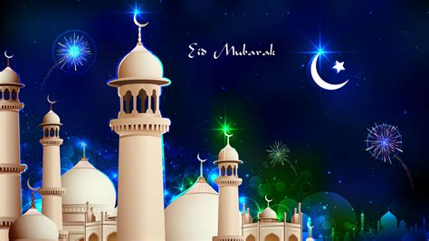 ramadan wallpapers 2014 ramadan eid mubarek