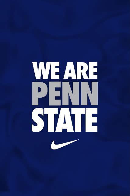Penn State iPhone Wallpaper   WallpaperSafari