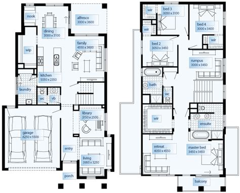 simmons homes floor plans simmons homes floor plans gurus floor
