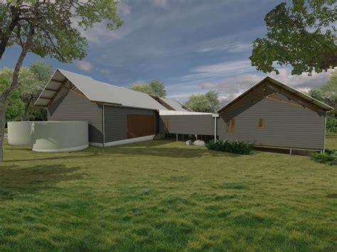 buy a barn house 100 barnhouse how to buy a pole barn house kits for sale u2014 crustpizza decor