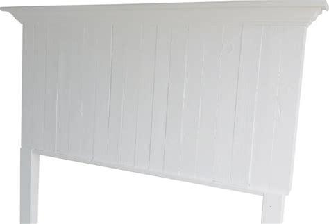 crown molding headboard pallet wood headboard with crown molding shelf vintage