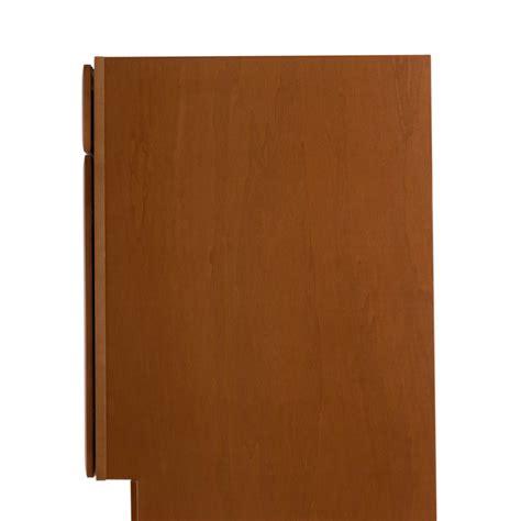 Pre Used Kitchen Cabinet Doors Regency Spiced Glaze Pre Assembled Kitchen Cabinets Kitchen Cabinets