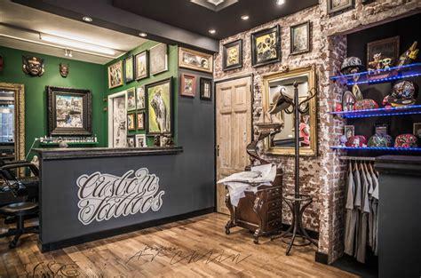 tattoo parlor designs image result for shop design future shop in 2018