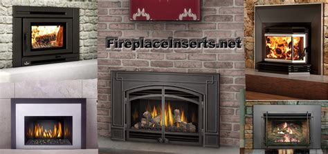 where to buy fireplace inserts fireplaceinserts net fireplace inserts to compare and buy