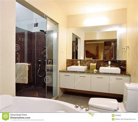 innenarchitektur badezimmer innenarchitektur badezimmer stockfoto bild 2394862