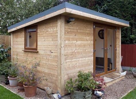 backyard sheds toronto custom garden shed flat roof 6 toronto garden sheds