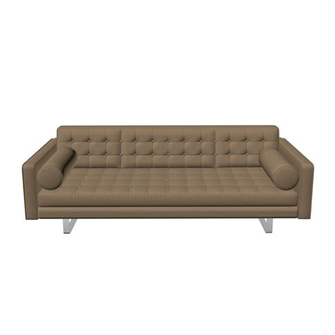 chelsea sofa 3 seater sofa chelsea sliders design and decorate your