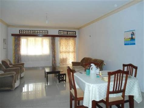 4bed room house for rent