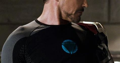 how to achieve tony stark hairstyle how to achieve the tony stark quot iron man 3 quot hairstyle http
