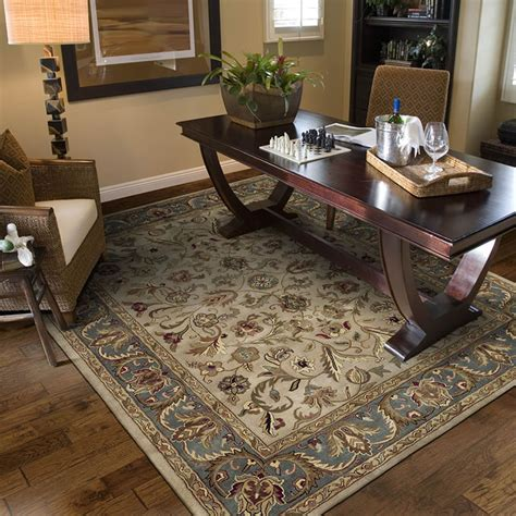 area rugs for office area rugs in kansas city overland park leawood lenexa