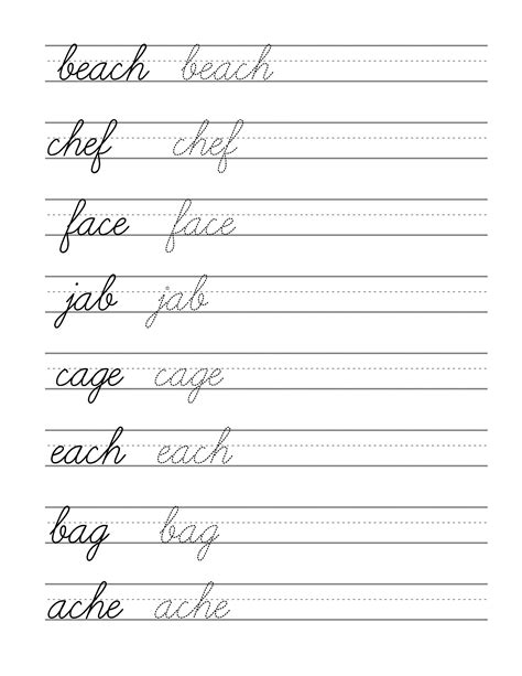 free printable handwriting worksheets for middle school students comfortable free writing worksheets for students middle
