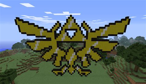 legend of zelda minecraft map seed minecraft ttiforce zelda by wrkash77 on deviantart