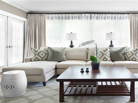 gray and ivory living room mint green decorating ideas ivory and gray living room gray and ivory living room living room