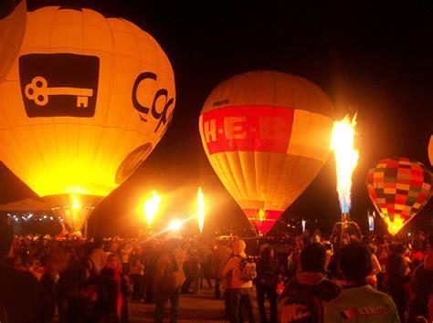 globo len festival internacional globo le 243 n guanajuato m 233 xico