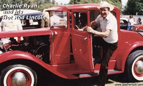 rod lincoln lyrics rod lincoln the car the song